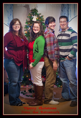 christmas family portrait mom photography photo nikon dad sister brother tennessee daughter husband son pic christmastree christmaslights photograph portraiture wife thesouth 365 familyphoto merrychristmas familyportrait madisoncounty happynewyear cumberlandplateau jacksontn portraitphotography putnamcounty cookevilletn project365 middletennessee westtennessee 2013 365daysproject 365project 365photos ibeauty 359365 d5200 southernphotography screamofthephotographer jlrphotography photographyforgod thehubcity nikond5200 engineerswithcameras jlramsaurphotography 1yearofphotographs 365photographsinayear 1shotperdayfor1year merrychristmasfromtheramsaurs