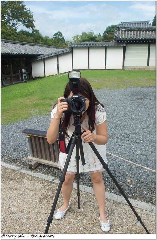 DAY 3 東福寺  (15)