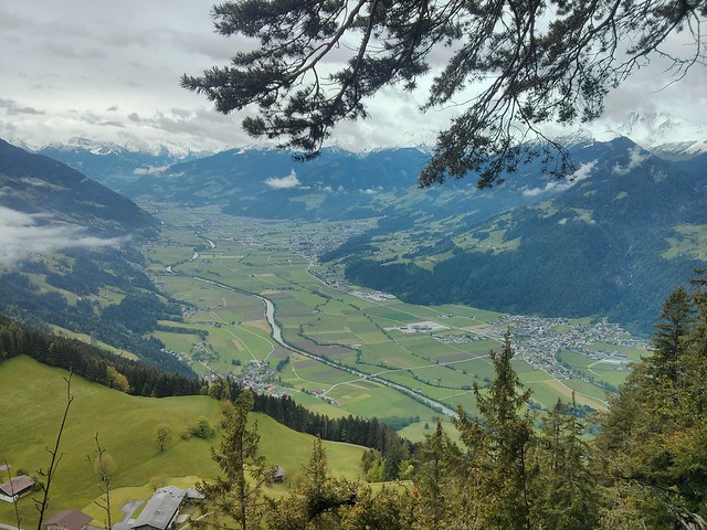 20130601_Bike;Hike_Reiter_Kogel