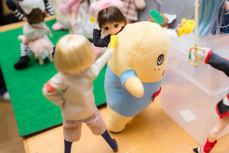 DollShow39-00お茶会-DSC_1678