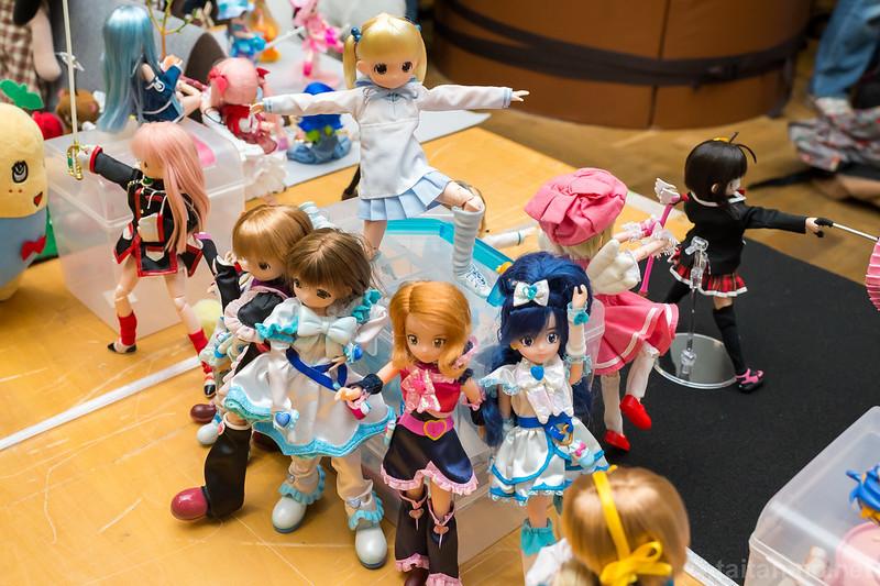 DollShow39-00お茶会-DSC_1664