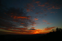 2014_01_19_sunset_53