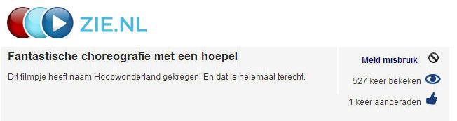 Zie.nl