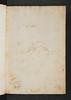 17th century annotations and pen trials in Justinus, Marcus Junianus: Epitomae in Trogi Pompeii historias