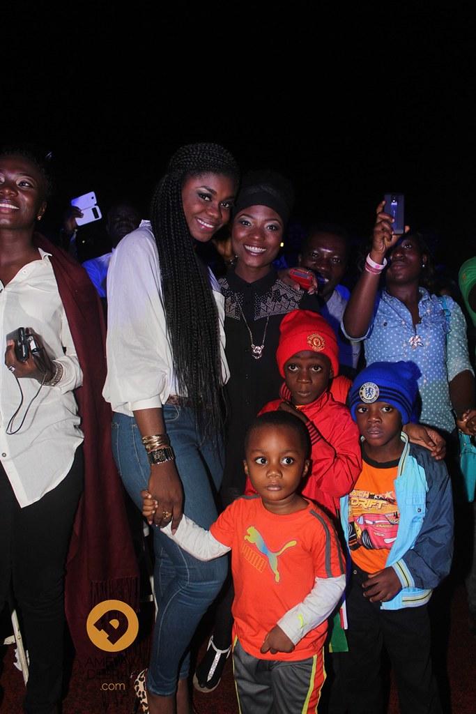 sonnie badu in kumasi (35)