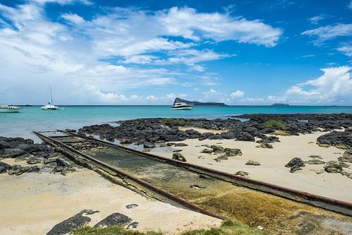 sea beach nikon ile mauritius plage océan d4 capmalheureux ilemaurice littlepois nikon2470f28