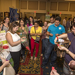 Biggest Baby Shower Miami :2014