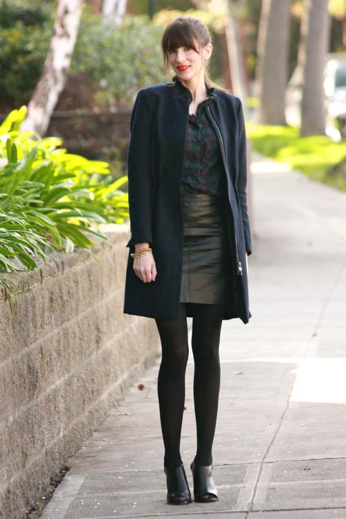 Plaid+Leather5