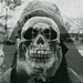 Noxi skull by _Mairod