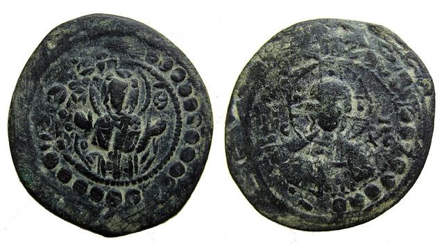 Byzantine Coins 2014 - Page 2 12815388263_520176f956_z