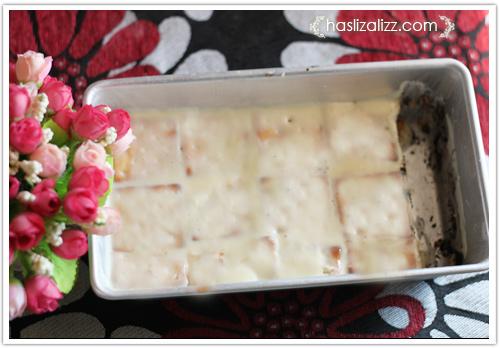 12895720653 2768b4a3a3 o cheese cake biskut yang sedap |  resepi cheesecake biskut yang mudah dan sedap