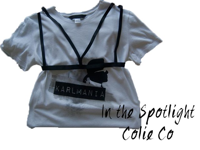 colie co lingerie