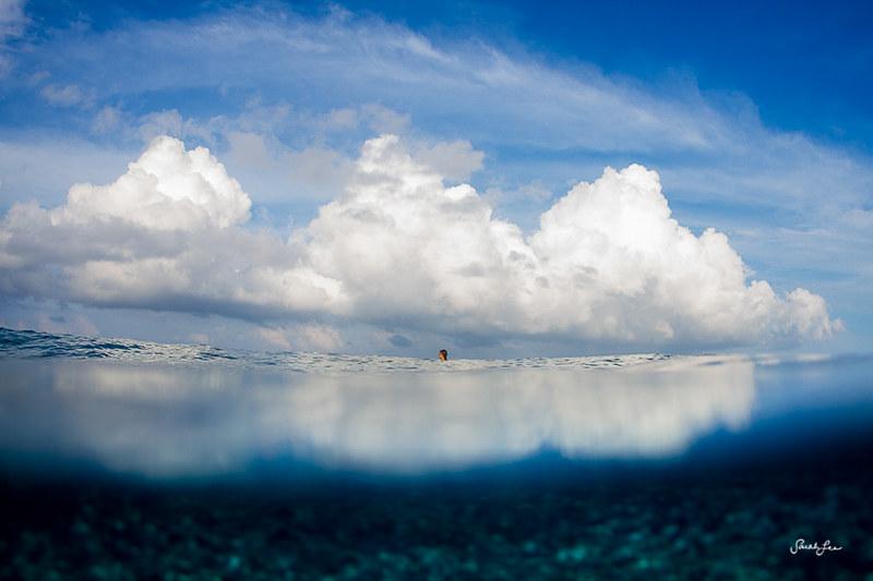 sarahlee_clouds_ocean_kona.jpg