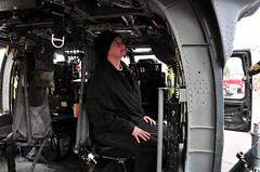vehicle, transport, cockpit,