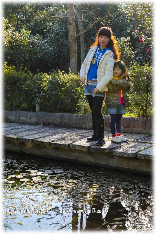 0119陽明山花卉中心030