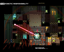 Stealth Inc. Ultimate Edition