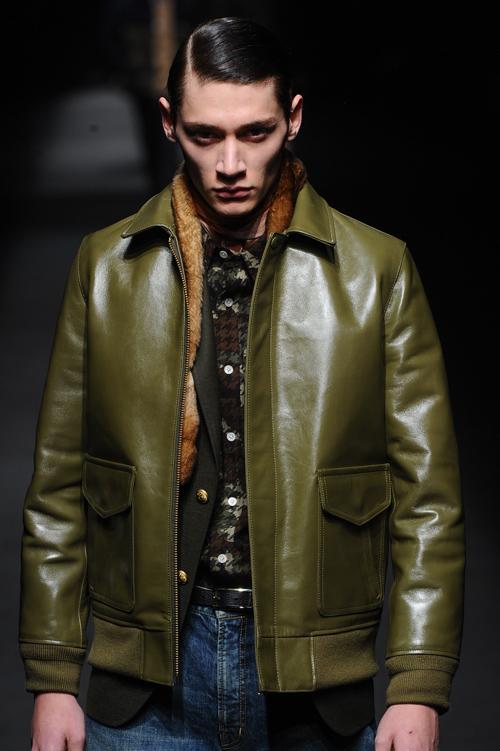 FW14 Tokyo MR GENTLEMAN229_Timur Simakov(Fashion Press)