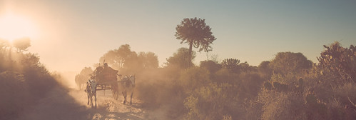 sunrise madagascar piste leverdesoleil photographe grandsud cyrilblanchard