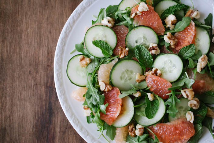 grapefruit_cucumber_salad_acp_2014_web-0123