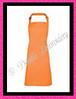 PR153  -  Electric Orange