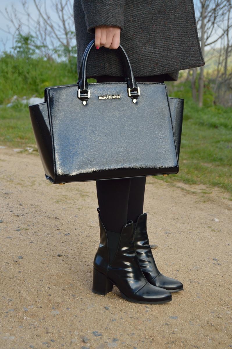 lara-vazquez-madlula-blog-fashion-style-details