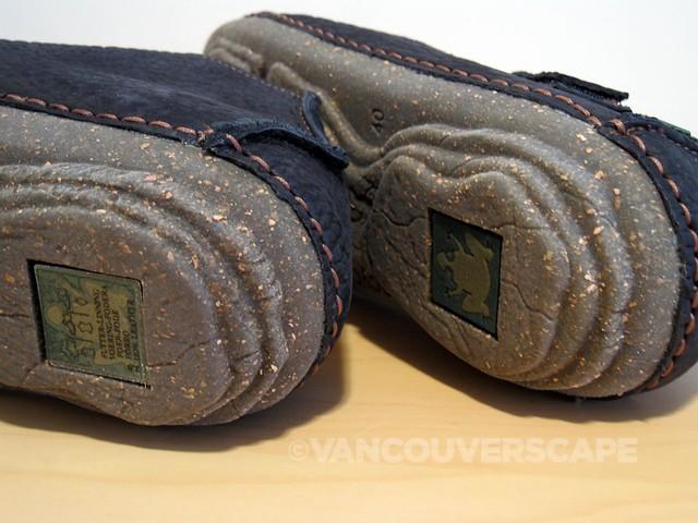 El Naturalista Torcal shoes-3