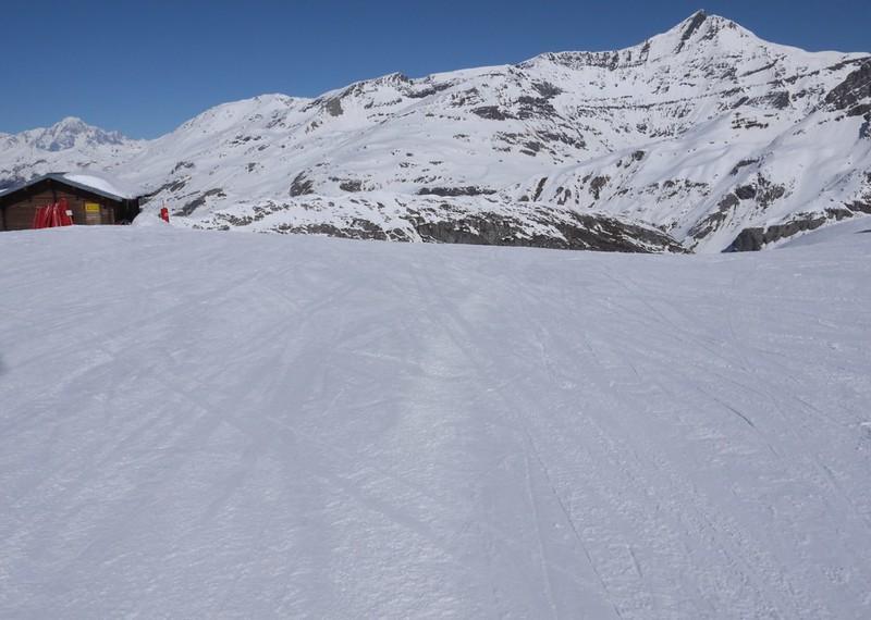 OK - Val d'Isère 13547909954_8549d0a4af_c