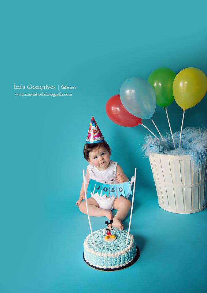 20140329-4-copy