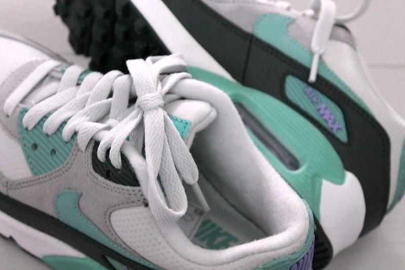 air max (3)...