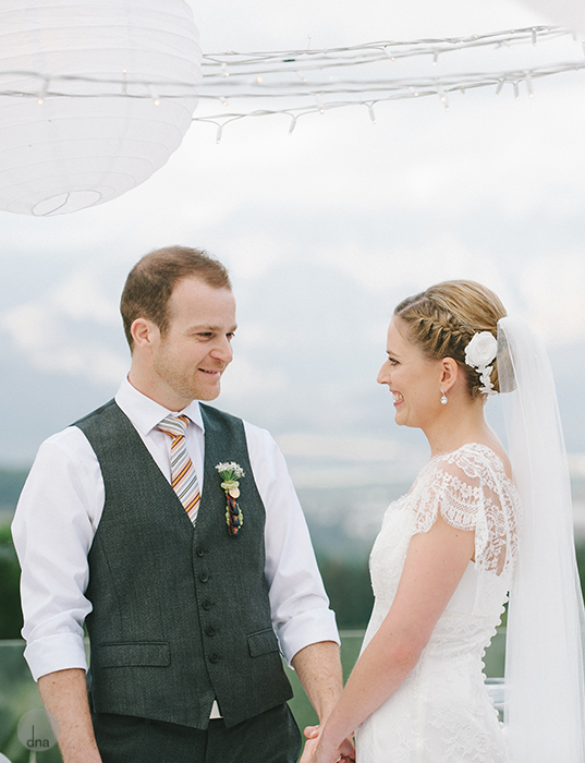 Suzette and Sebe wedding Clouds Estate Stellenbosch South Africa shot by dna photographers 163