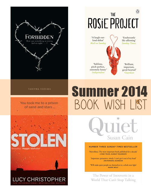 summer_2014_book_reading_list