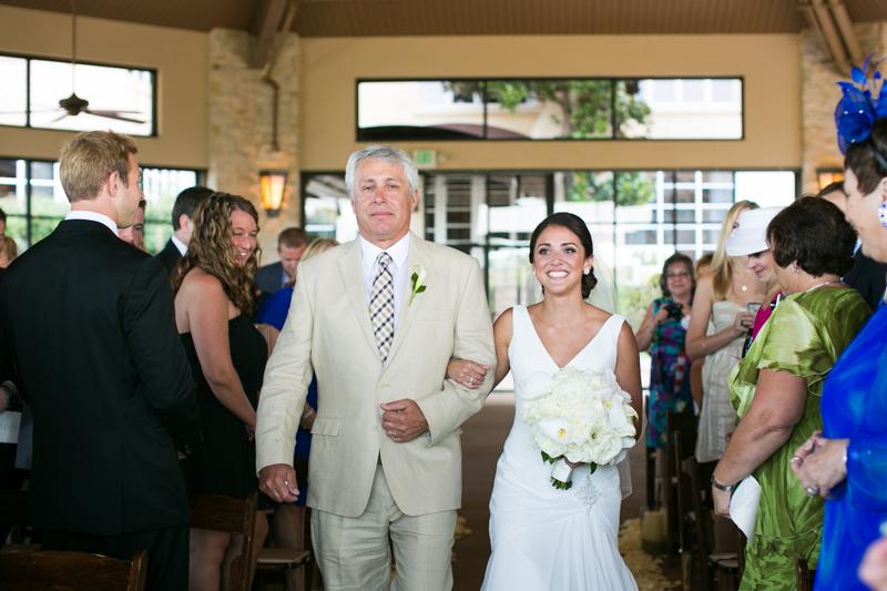 Ashley and Jeff Barton Creek Resort Wedding-0037