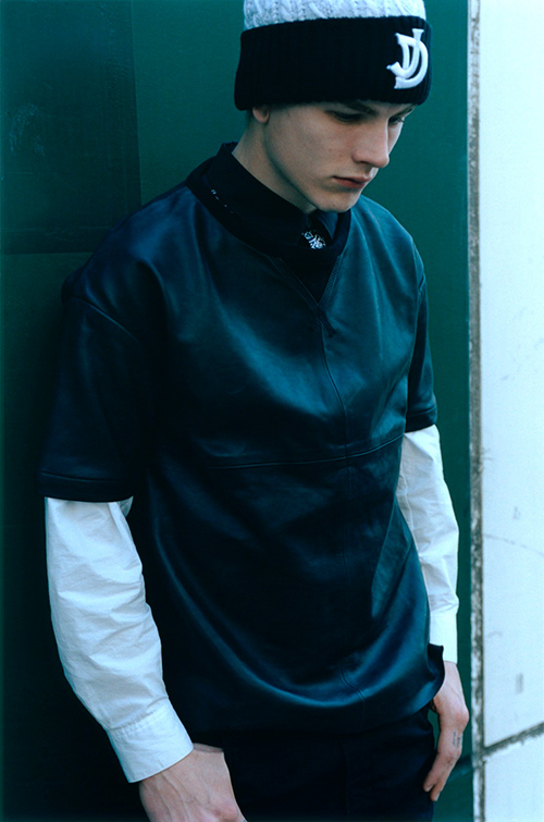 Luke Worrall0109_FW14 JieDa(Fashion Press)