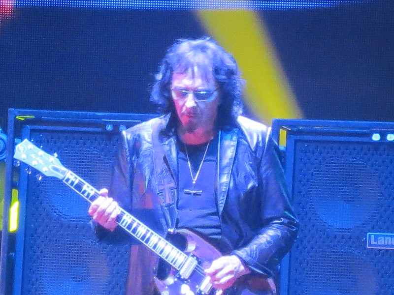 Black Sabbath Ottawa Canadian Tire Place April 13 2014 026