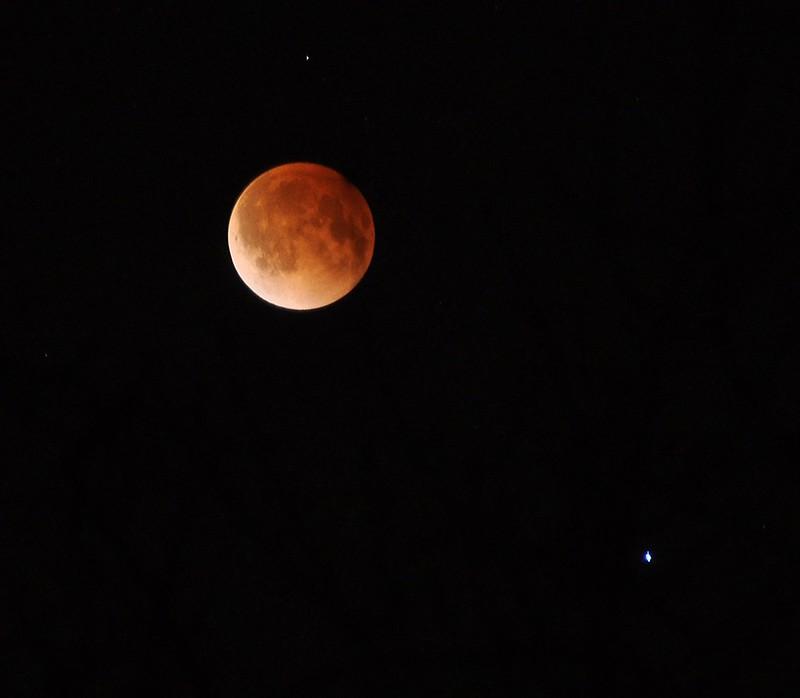 moon4-15-14-2
