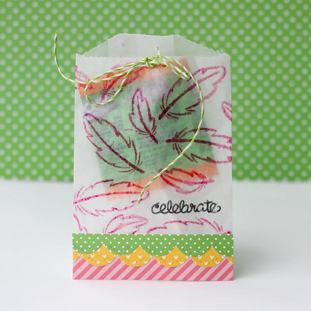 LawnFawn stitchedscalloped treatbag latishayoast