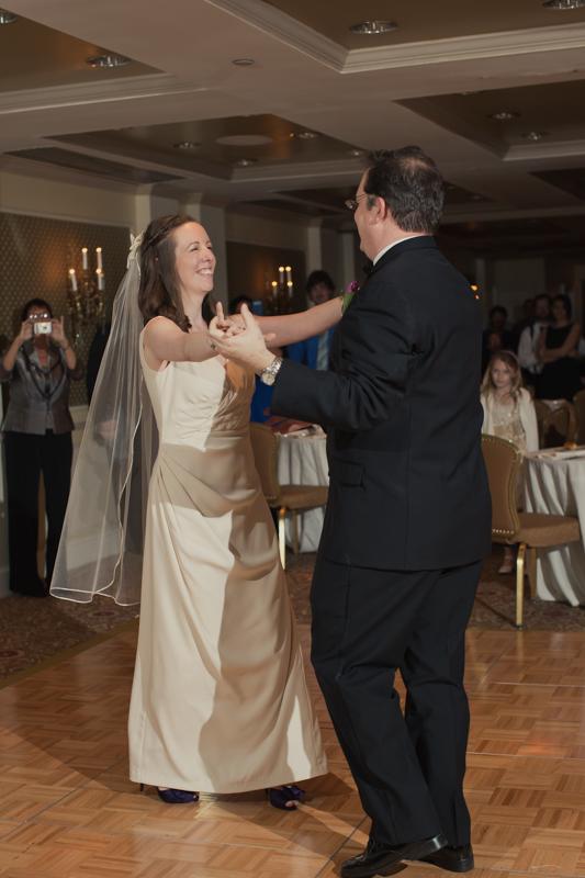 Alison Josh Driskill Wedding Austin-0044
