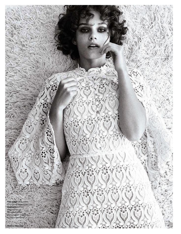 inspiración-encaje-crochet-guipur 3