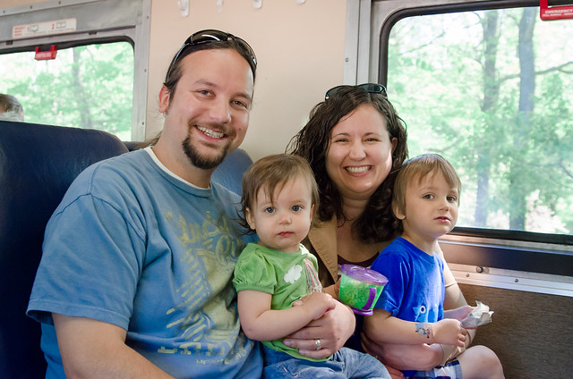 20140525-Thomas-the-Train-Outing-with-Friends-1163