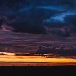 [061] Sundown