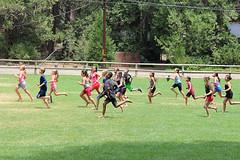 Summer Camp Junior 1 (44 of 81)