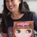 BCEU Paris - Junko Wong