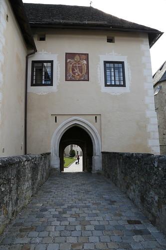 2015 06 26 Austria - Carinzia - Maria Saal_1437