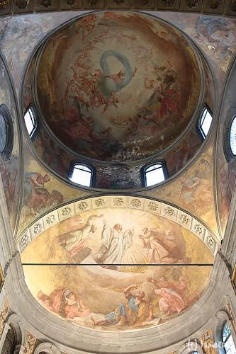 Chiesa di San Rocco