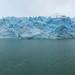 Spegazzini -  Lago Argentino by Pablin71