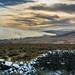 Houndkirk Moor by johngregory250666