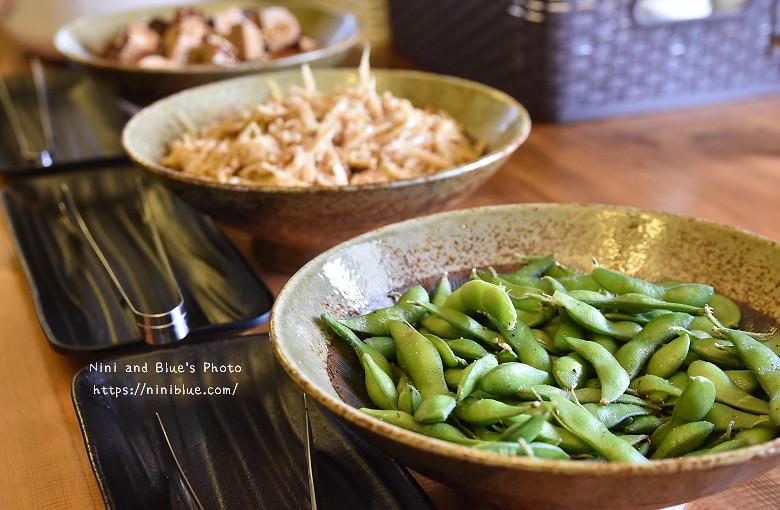 台中中興大學美食遇見和食聚餐餐廳11