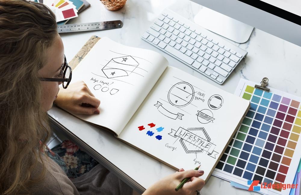 BISCOM tuyển dụng thiết kế đồ họa