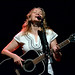 Joan Osborne at The Kessler
