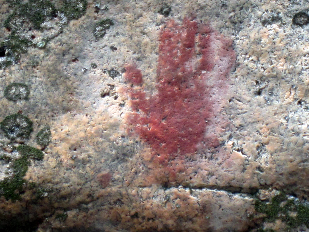 SpottingHistory.com - photo by timt50